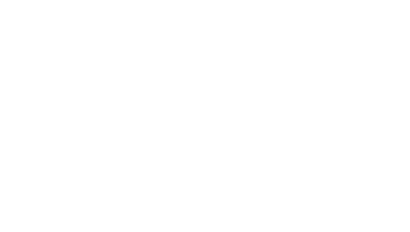 Better Giving Partnership