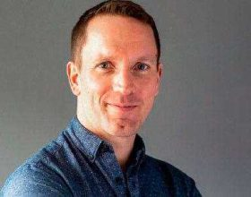 Andrew Dicker - Communications and Marketing Director