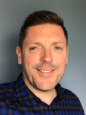 Alex Ellis-White - Chief Executive and Founder
