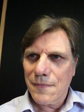 Stephen Dowe - Finance Director